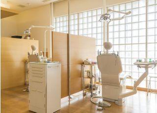 河内歯科医院photo